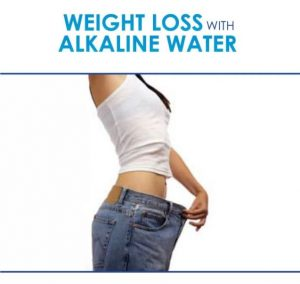 weight-loss-with-alkaline-water
