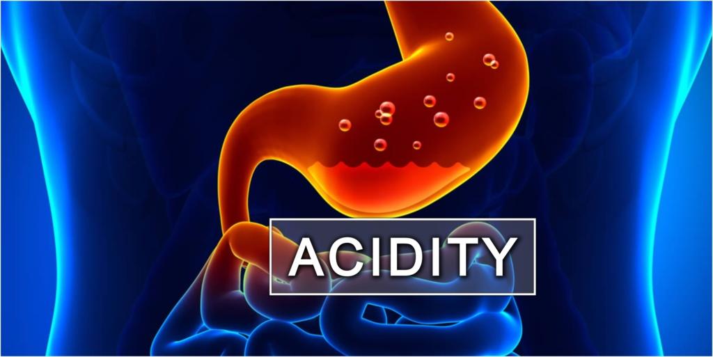 alkaline-water-prevents-acidity