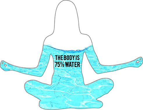alkaline-water-improves-ph-in-body