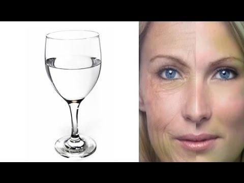 alkaline-water-anti-aging-properties